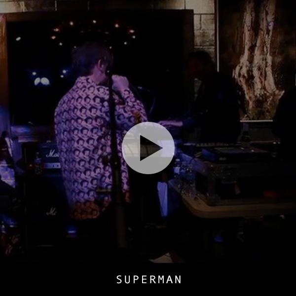 bigpinkvideo1
